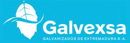 Galvexsa
